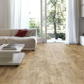 Hamptons Floor Store Fortuna Pietro Havana Oak Vinyl 4mm Flooring