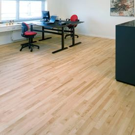 Wood Flooring Hamptons Floor Store Dublin Amp Kildare
