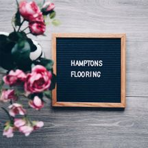 Find out more about Hamptons Floor Store