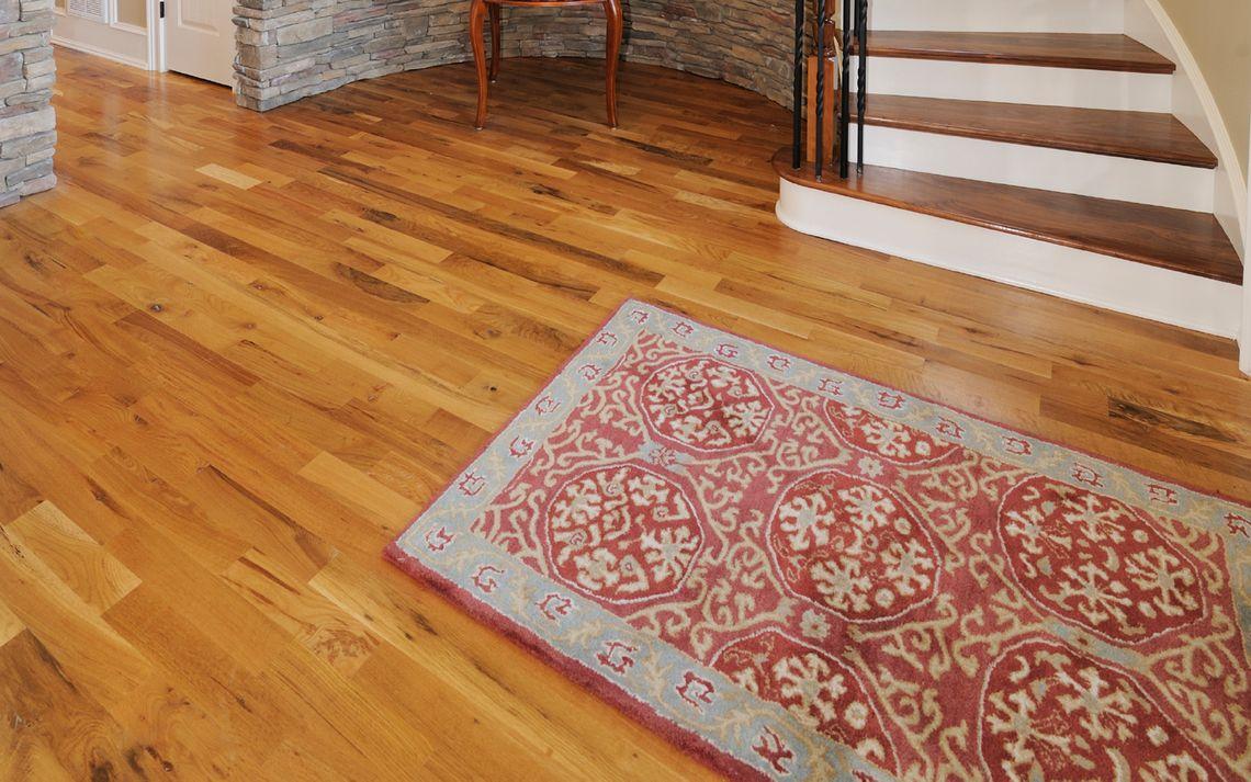 Laminate Wood Flooring Amp Carpet Hamptons Dublin Kildare