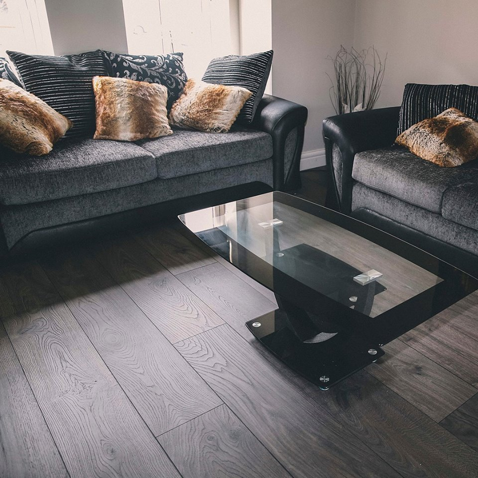 Get in touch with Hamptons Floor Store